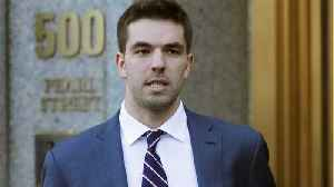 News video: Fyre Festival Founder Charged With Selling Sham Tickets