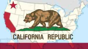 A 'Split California' Can Go to a Vote