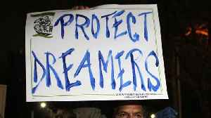 Will A GOP Solution For Dreamers Be Passed?