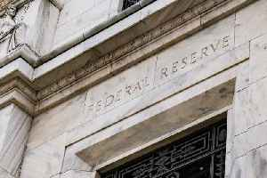 News video: Fed Raises Interest Rates, Signals Two More Hikes This Year