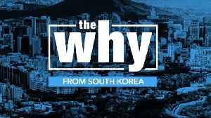 News video: 'The Why' Special in South Korea Following Trump-Kim Summit