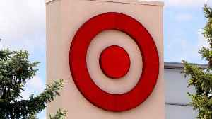 News video: Target Pulls Controversial 'Baby Daddy' Card From Stores