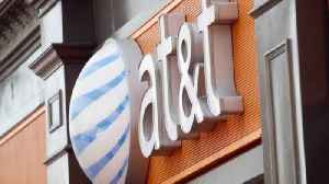 Why the DOJ Was Wrong to Go After the AT&T-Time Warner Deal