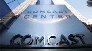 News video: Fox May Cancel Disney Merger Meeting After Comcast Offer