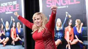 Rebel Wilson Loses Most Of Libel Lawsuit Payout [Video]