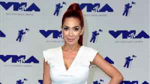 News video: Farrah Abraham On Getting Arrested