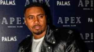 Queens Listening Party for Nas' New Album Set For Tonight | Billboard News [Video]