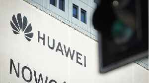 Australia May Block Huawei From 5G Network