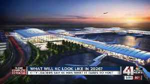 Does Kansas City in 2026 have what it takes for World Cup game? [Video]