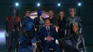 The X-Men may not meet the Avengers after all