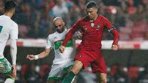 2018 World Cup: Can Portugal Outmatch Spain?