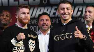 Has GGG-Canelo Rematch Lost Its Buzz?