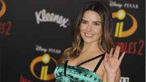 Sophia Bush Opens Up About Sexual Misconduct On 'One Tree Hill' Set