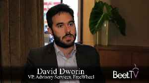 News video: New FreeWheel Research Quantifies The Complexity Of Video Ad Experiences