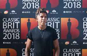 News video: EXCLUSIVE: Tokio Myers says his life has been 'turned on its head'