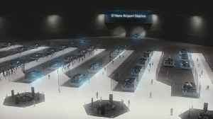 News video: Musk's Boring Company Wins Bid to Build Loop in Chicago