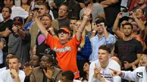 Marlins Man's bookkeeper guilty in embezzlement scheme of $1.5 million [Video]