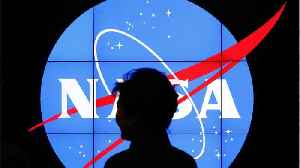 News video: NASA Grilled By Congressional Subcommittee On Skyrocketing Project Costs