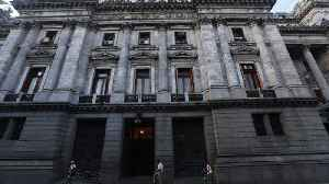 Argentina Is Closer to Legalized Elective Abortion