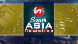 South Asia Newsline (Weekly programme) - Jun 15, 2018