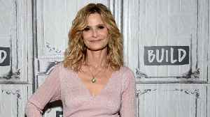 News video: Kyra Sedgwick Faced Resistance In Pitching Film, 'Story Of A Girl'