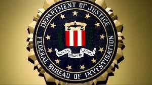 Agents will be 'held accountable' after report: FBI chief