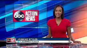 News video: ABC Action News on Demand | June 15, 4am