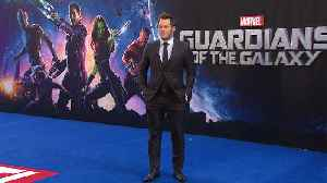 News video: Exclusive Interview: Chris Pratt and Bryce Dallas Howard explain how to get ready for a big premiere