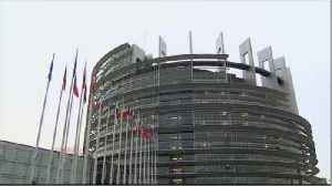 European Union Plans To Boost Military Research