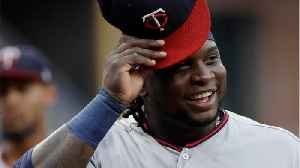 Twins Send Former All-Star Miguel Sano Back Down