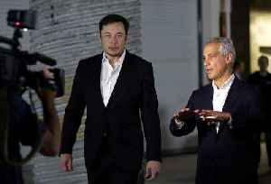 News video: Elon Musk's Chicago Loop May Be Ambitious to a Fault