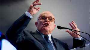 News video: Giuliani calls Biden a 'mentally deficient idiot'