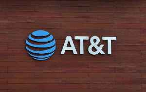 News video: AT&T-Time Warner Merger Spells Trouble for Tech Companies