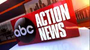 News video: ABC Action News on Demand | June 15, 630pm