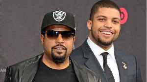 News video: Celebrity Dads With Their Doppelgänger Sons