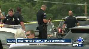 News video: Police: Westminster shooting likely a road rage incident, suspected killer admitted to shooting