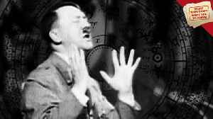 News video: Stuff They Don't Want You to Know: Did the Nazis practice magic? | CLASSIC
