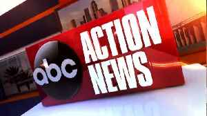 News video: ABC Action News on Demand | June 15, 10pm