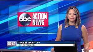 News video: ABC Action News on Demand | June 16, 9AM
