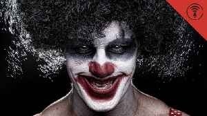 News video: Stuff You Should Know: Internet Roundup: Grade Inflation & France's Killer Clowns
