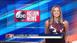 News video: ABC Action News on Demand | June 17 10AM