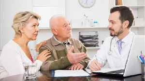 Type 2 Diabetes May Be Sign Of Pancreatic Cancer