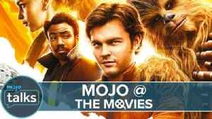 News video: Solo: A Star Wars Story SPOILER FREE Review! Mojo @ The Movies