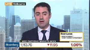 News video: Dollar Likely to Rise as Fed Is 'Full Hawk,' InvestSMART Says