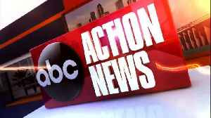 News video: ABC Action News on Demand | June 17th, 6:30p