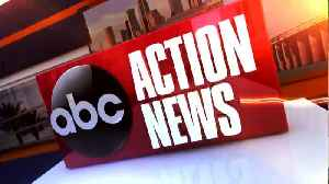 News video: ABC Action News on Demand | June 18, 4am