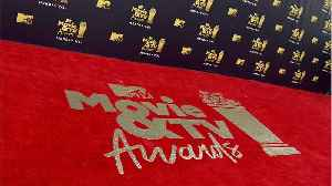 News video: Looks From The 2018 MTV Movie & TV Awards Show