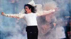 Michael Jackson Broadway Show Plans To Open In 2020 [Video]
