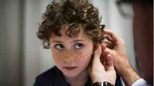 Are Smartphones And Tablets Damaging Youth Hearing?