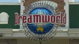 News video: Emergency Stop Button Could Have Prevented Dreamworld Deaths